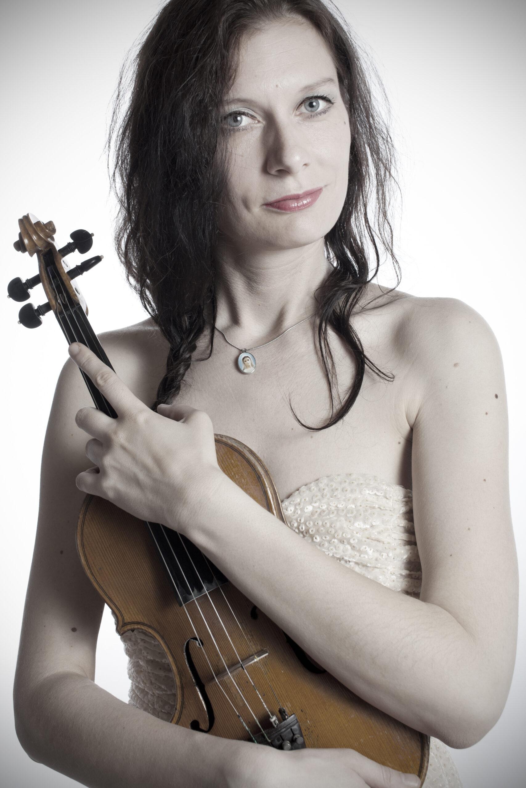 Tanya Schaap